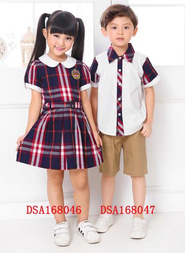DSA168046(男)DSA168047...